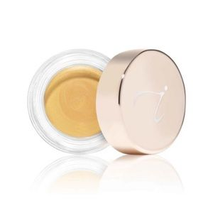 Jane Iredale Smooth Affair for Eyes: Lemon 🍋